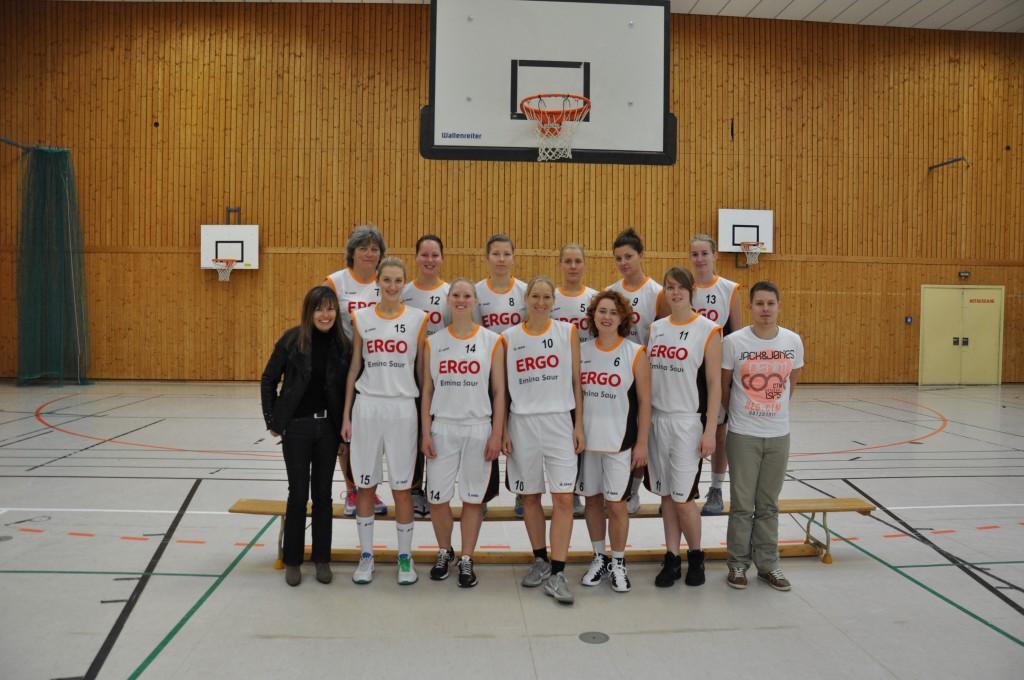 damen2013 (2)
