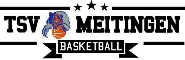 TSV Meitingen Basketball